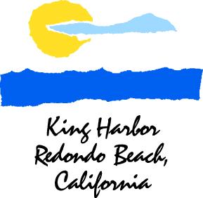 3_King Harbor Assoc
